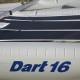Dart 16