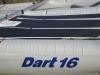 Dart_16